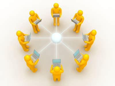 imagenes de grupos virtuales los foros virtuales como medio de aprendizaje educaci 243 n
