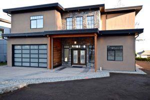 Ajb Home Design by Ajb Home Design Quality Custom Homes Additions