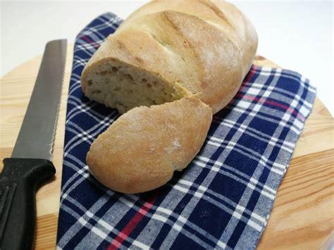 ricetta pane fatto in casa ricetta pane fatto in casa le migliori ricette