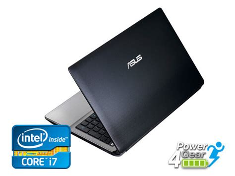 Asus Gaming Laptop For 1000 top 3 best gaming laptops 1000 for sale seekyt
