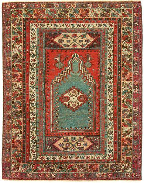 tappeti morandi tappeti anatolici antichi morandi tappeti