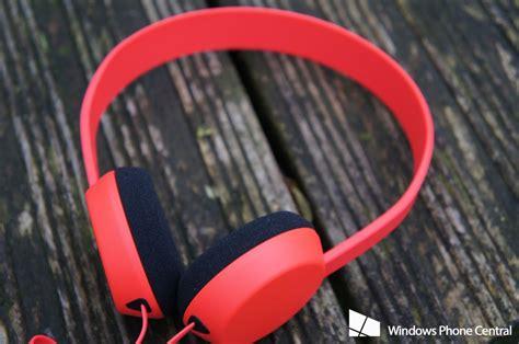 Headset Coloud Pop Nokia review nokia coloud headphones windows central