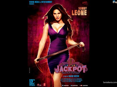 full hd video jackpot download jackpot full hindi movie sunny leone mobile hd