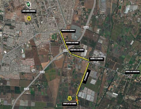 imagenes satelitales de quillota san luis de quillota 187 191 c 243 mo llegar al complejo san isidro