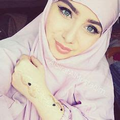 Jilbab Habiba Khimar 1000 images about covered ea y on hijabs