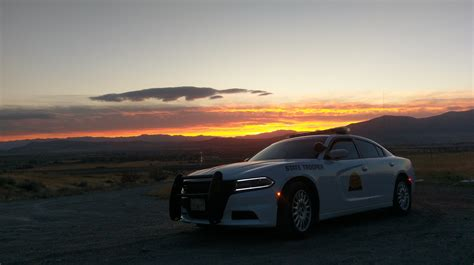 100 dps u2013 highway patrol highway 100 utahknud 100 u s route 395 in california top 5 facts youtube