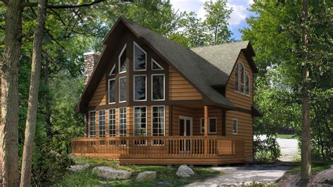 Cabin Fever Cabins by Cabin Fever On The Lake Theydesign Net