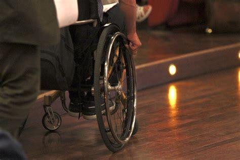 ufficio collocamento pistoia offerte di lavoro per disabili e categorie protette ecco
