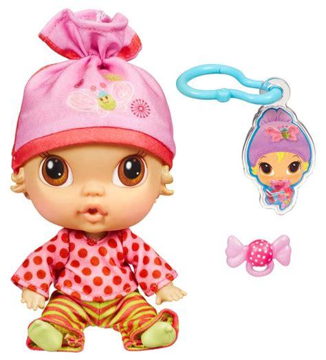 Baby Alive Crib Baby Alive Crib Friendship Dolls Sweet Toys