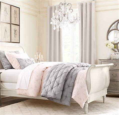 pink and gray bedroom pictures 1000 ideas about pink grey bedrooms on gray