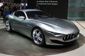 Are Maseratis 2018 Maserati Granturismo Stylish And Interesting Future