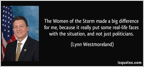 fema the life and times of a quot renaissance ronin quot lynn westmoreland quotes quotesgram