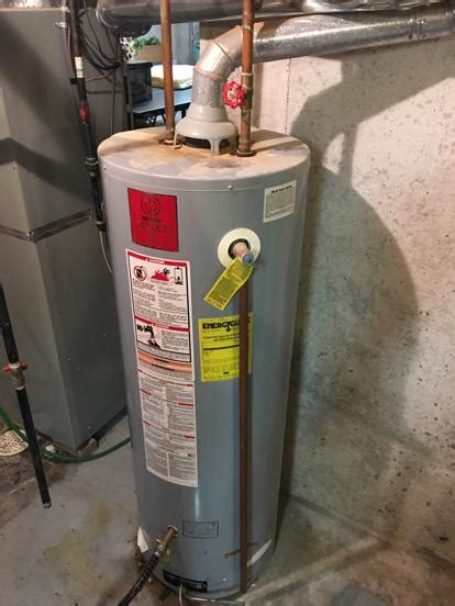 40 gallon electric water heater wiring diagram for wiring