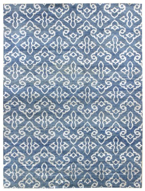 modern pattern rugs transitional design rug j41547