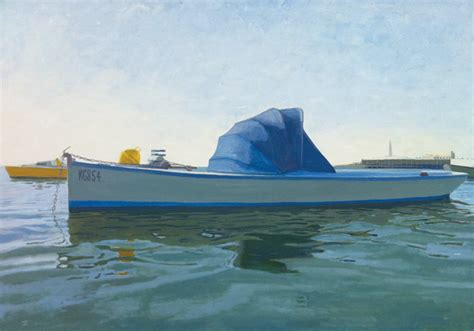 fishing boat picture 94 metropolis gallery rick matear