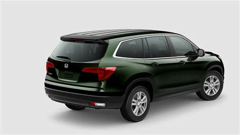 Honda Paint honda paint colors paint color ideas