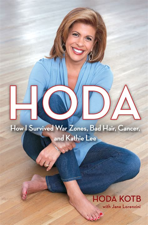 kathie lee gifford mailing address hoda kotb official publisher page simon schuster canada