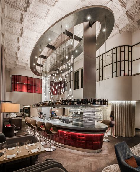 Royal Furniture Dearborn by Weekend Luxury Escapes 8 Amazing Hotels With Ultramodern