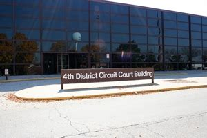 Cook County Illinois Circuit Court Search District 4 Maywood