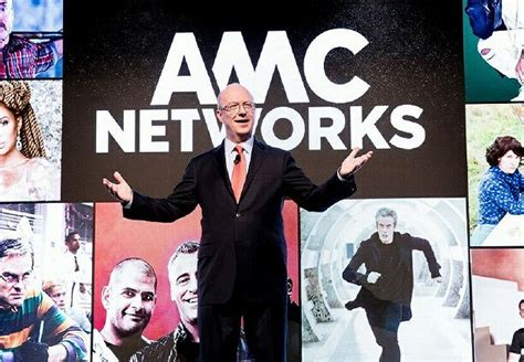 amc live 6 ways to without cable 2018 guide amc networks dinner with the upfront news and views mediavillage