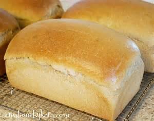 Soft Wheat Bread Machine Recipe The Gallery For Gt Soft Bread Recipe
