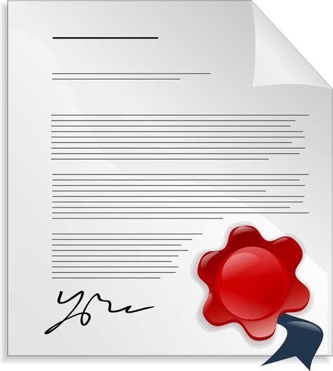 kaufvertrag haus notar notar lexikon