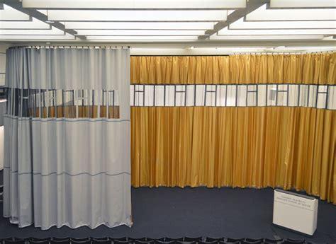 petra blaisse curtains 100 petra blaisse curtains design display 3 focuses