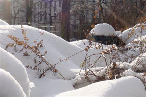 wann ist winter winteranfang wann ist winter weltzeituhren info