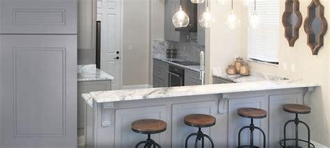 sterling kitchen cabinets sterling shop kitchen cabinets online buy all wood