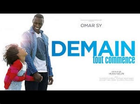 Film Streaming Demain Tout Commence | demain tout commence hd streaming vf youtube