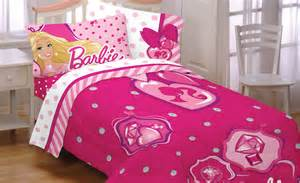 sweet girly barbie bedroom decor ideas barbie dream house living space