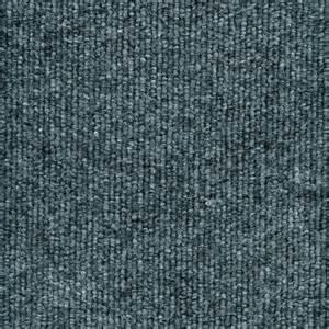 home depot indoor outdoor carpet trafficmaster elevations color sky grey ribbed indoor
