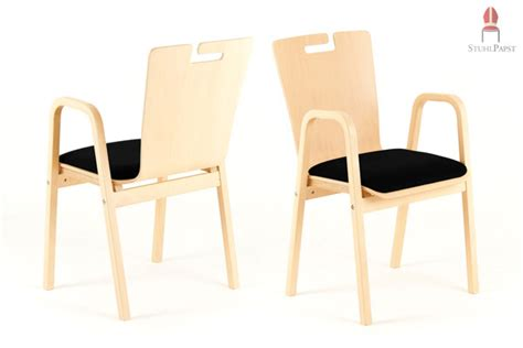 stuhl polster reinigen stuhl mit armlehne kunstleder m 246 belideen