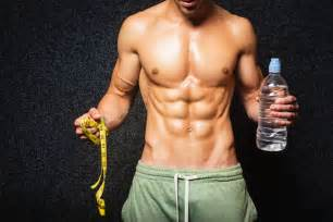 how to lose water weight water retention junkies