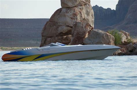 kachina boats phoenix az 34 foot boats for sale in az boat listings