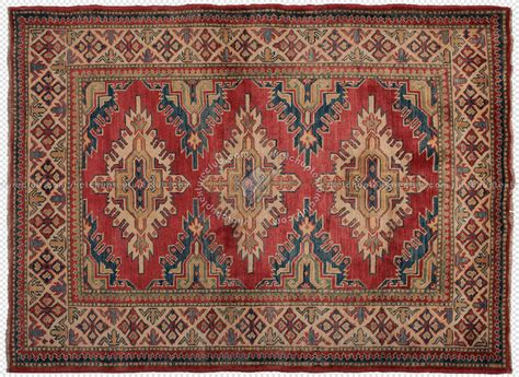 cut out rug cut out rug texture 20126