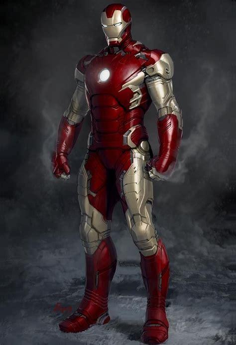 Ironman Mk37 Sea Diving Mech Suit 347 best images about ironman homem de ferro on