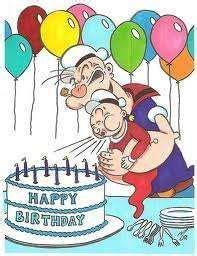 Happy Birthday Popeye by Happy Birthday Popeye My Ptsd Forum