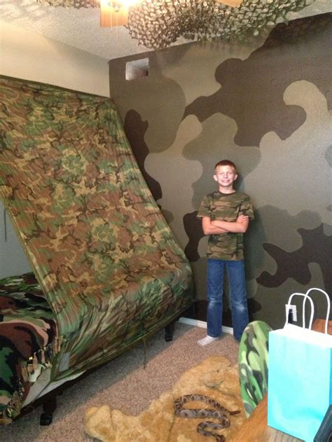 17 best ideas about camo bedrooms on camo