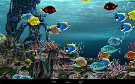gambar wallpaper animasi gerak hewan lucu  animasi