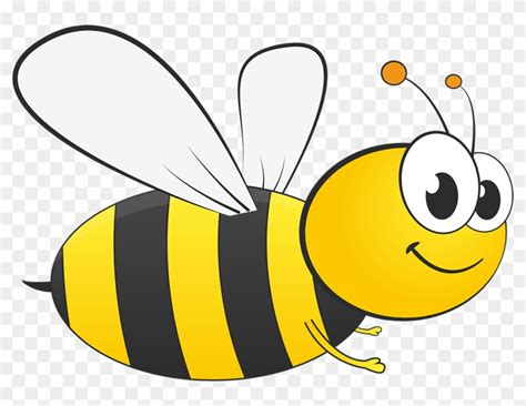 honey bee clip review honey bee bee clipart free transparent png