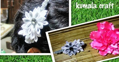 Jepitan Rambut I U Warna Warni Kualitas Bagus Sale Gudang T3010 3 cymera 20140408 155412 jpg