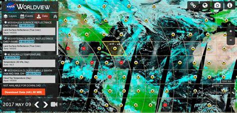 imagenes satelitales worldview im 225 genes sat 233 lite y timelapses con world view gis beers