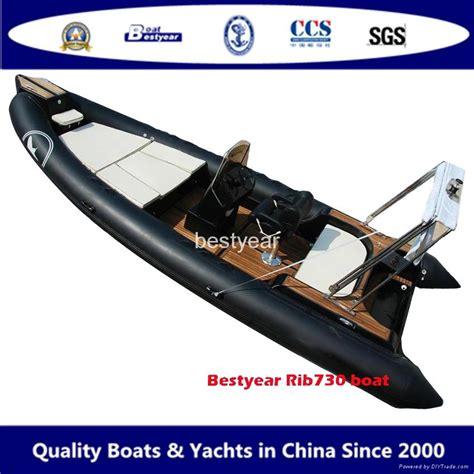 boat products sw fishing panga boat diytrade china - Sw Boat Diy