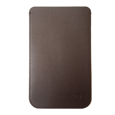 Sarung Pinggang Bb Z3 Jakarta Genuine Leather genuine leather pouch for samsung galaxy s6 edge igad123