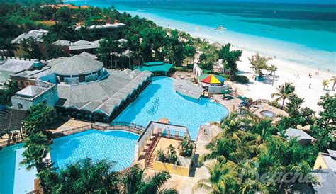 beaches resort negril jamaica beaches negril resort spa negril jamaica twinsburg