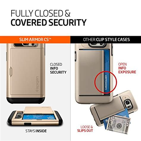 Spigen Samsung Tab 3 7 Inch Slim Armor Softhard Cover P3200 T2 S galaxy s7 spigen slim armor cs variation parent