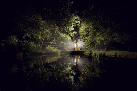 17 Best ideas about Night Wedding Photography on Pinterest