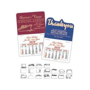 Promotional Calendars Promotional Calendars Promotional Products Marketing