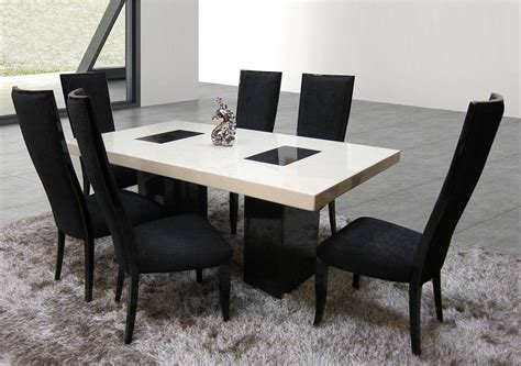 marble dining table with bench table marble kitchen table top best marble top dining